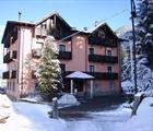 Park Hotel Bellevue PIG– Folgarida/Dimaro