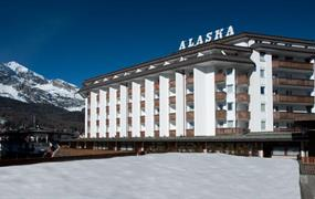 Hotel Alaska PIG - Cortina d´Ampezzo