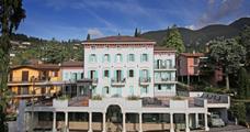 Hotel Atelier Design PIG - Gardone Riviera