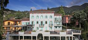 Hotel Atelier Classic/Design