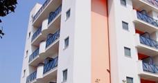 Hotel Smeraldo *** PIG