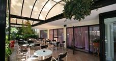 Hotel Susy s bazénem PIG– Rivazzurra Rimini