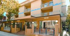 Hotel Edward TBO- Bellaria/Igea Marina