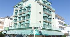 Hotel Rex SK- Lido di Jesolo