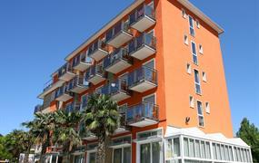 Hotel Torino PIG - Lido di Jesolo