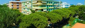 Condominio Vera Cruz SO– Bibione Spiaggia