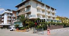 Hotel Santiago PIG- Lido di Jesolo