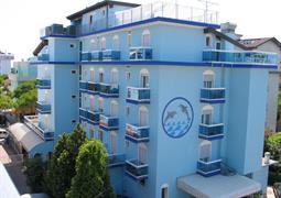 Hotel Ettoral PIG- Lido di Jesolo