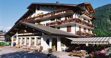 Hotel Stella Alpina PIG- Falcade