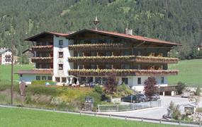 Sportpension Geisler - Achenkirch am Achensee