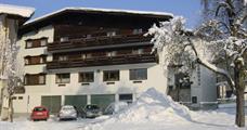 Hotel-Penzion Unterbräu - Hopfgarten im Brixental