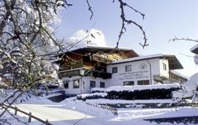 Gasthof Hamberg - Hart im Zillertal