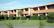 Různé apartmány TT – Marina di Bibbona