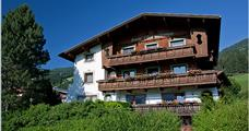 Landhaus Maridl - Hart im Zillertal
