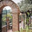 Hotel Borromeo Resort PIG- Taormina ****