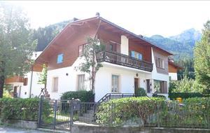 Dům Villetta Moro