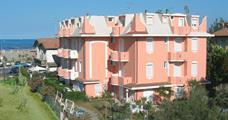 Rezidence Doria II – Porto Garibaldi
