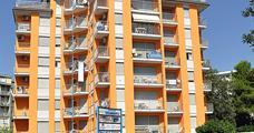 Rezidence Maracaibo AZ
