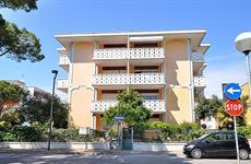 Villa Alexa AG– Bibione Spiaggia