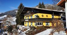 Landhaus Michael, Hopfgarten im Brixental