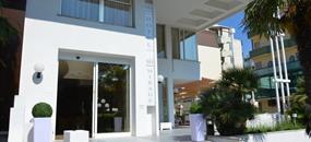 Hotel Mirage PIG - Milano Marittima