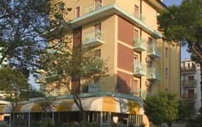Hotel Tampico PIG - Lido di Jesolo