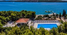 Hotel Medena *** - Trogir - Segent Donji