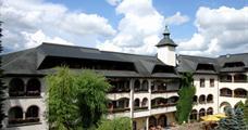 Hotel Mittagskogel s bazénem – Ledenitzen léto