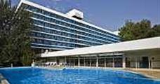 Hotel Annabella ***+, Balatonfürdö