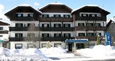 Hotel Lindwurm – Bad Goisern