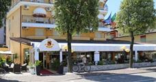 Hotel Berna PIG - Eraclea Mare