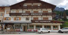 Hotel Principe PIG - Selva di Cadore