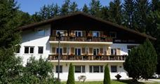 Hotel Roland SO Rasun di Sotto