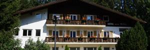 Hotel Roland SO Rasun di Sotto ***