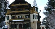 Hotel Salegg PIG - Siusi Allo Sciliar – Castelrotto
