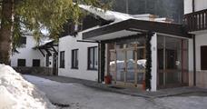 Hotel Casa Alpina PIG - Dobbiaco