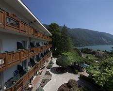 Hotel Miralago PIG - Molveno ***