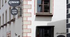 Hotel Kernwirt - Mauterndorf