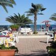 Hotel Perla PIG - Localita Pontenina / Marina di Campofilone ***