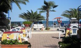 Hotel Perla PIG - Localita Pontenina / Marina di Campofilone
