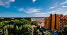 Hotel Brooklyn PIG - Rivazzura di Rimini