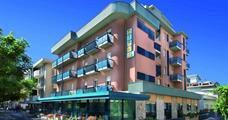 Hotel Diana PIG - Bellaria Igea Marina