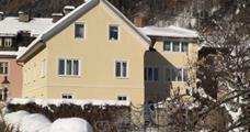 Apartmánový dům Pleterski – Obervellach