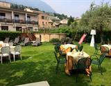 Hotel Eden s bazénem PIG - Toscolano Maderno