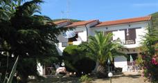 Rezidence I Due Golfi IT – Lacona