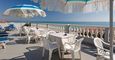 Hotel Settebello MH- Marina di Cecina