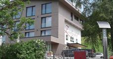 Hotel Zistelberghof - Werfenweng léto