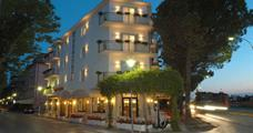 Hotel Meduna PIG - Caorle