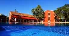 Hotel Villa Donat *** Sveti Filip i Jakov