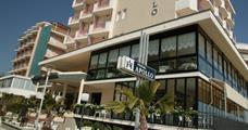 Hotel Apollo PIG - Milano Marittima